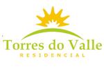 Torres do Valle