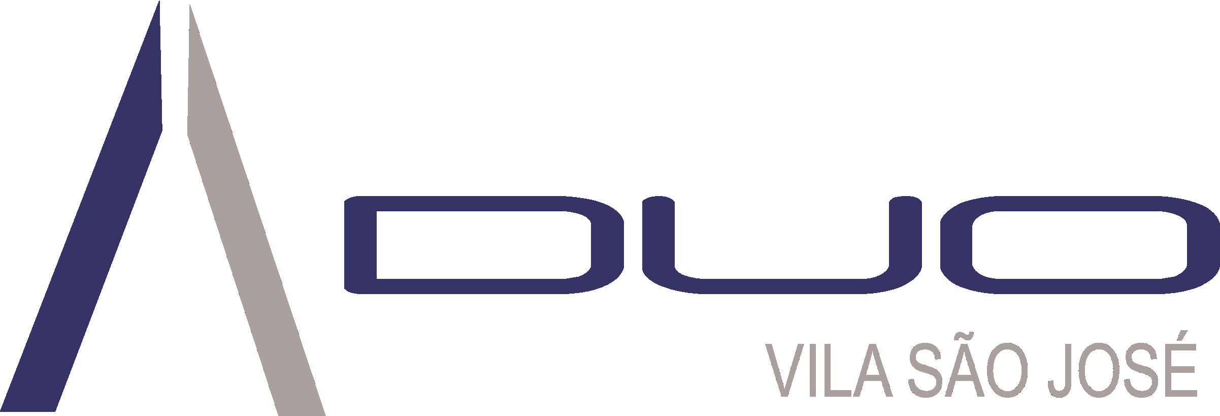 logo_duo_aprovada_corelx5