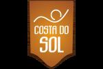 costa-do-sol-logo-150x100