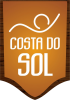 costa-do-sol-logo